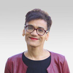 Myriam Letchimin