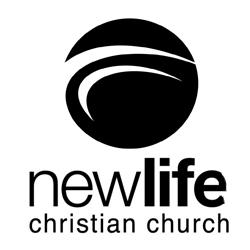 église partenaire Newlife church