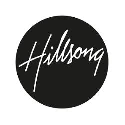 logo eglise hillsong