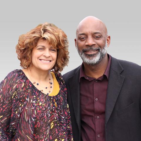 Couple-pastoral-Fernanda-et-Didier-Petit