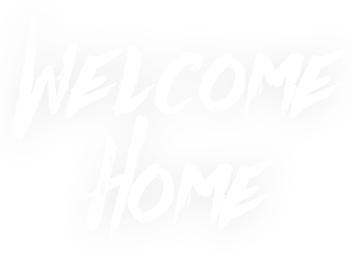 welcome-2.png