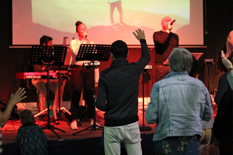 adoration-louange