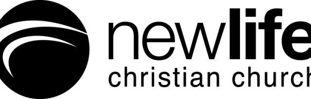 newlife christian church