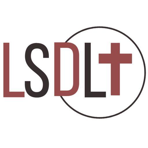 cropped-logo-test-ecrit2.jpg