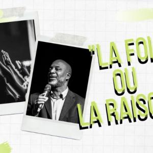 08.11.2020 La raison vs la foi introduction