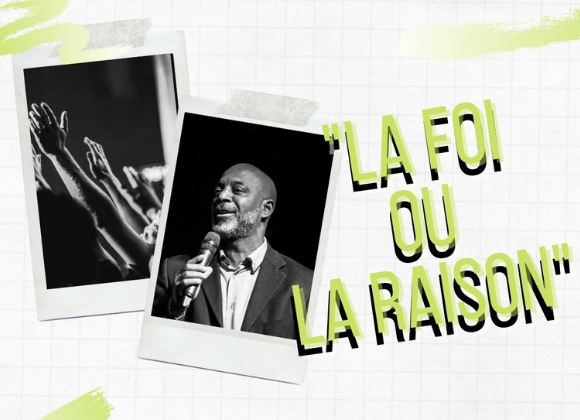 08.11.2020 La raison vs la foi introduction