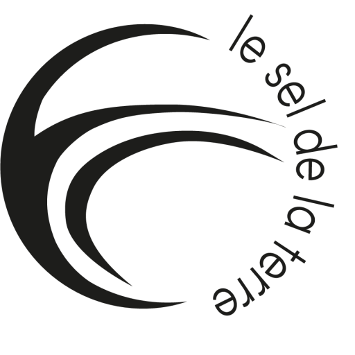 cropped-logo_noir.png